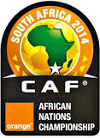 Football - Soccer - African Nations Championship - Group  A - 2018 - Detailed results