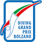 Diving - Fina Diving Grand Prix - Bolzano - 2011