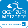 Cycling - Championship of Zurich - 1990 - Detailed results