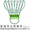 Badminton - Hong Kong Open - Men's Doubles - 2017 - Detailed results