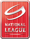 Ice Hockey - Switzerland - Nationalliga A - Regular Season - 2020/2021