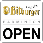 Badminton - Bitburger Open - Men's Doubles - 2017 - Detailed results