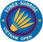 Badminton - Vietnam Open - Mixed Doubles - 2017 - Detailed results