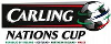 Football - Soccer - Carling Nations Cup - 2011 - Home