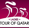 Cycling - Ladies Tour of Qatar - 2016 - Detailed results