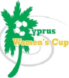 Football - Soccer - Cyprus Cup - 2019 - Home