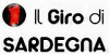 Cycling - Tour of Sardinia - 2011 - Detailed results