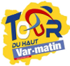 Cycling - 50ème Tour Cycliste International du Haut Var Matin - 2018 - Detailed results