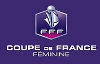 Football - Soccer - Coupe de France - 2018/2019 - Home