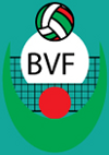 Bulgaria Men's NVL Super League