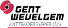 Cycling - Kattekoers - 2014 - Detailed results