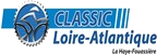 Cycling - Classic Loire Atlantique - 2017 - Detailed results