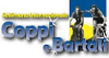 Cycling - Settimana Internazionale Coppi e Bartali - 2013 - Detailed results