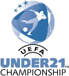 Football - Soccer - Men's European Championships U-21 - Group  A - 2017 - Detailed results
