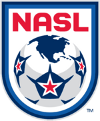 Football - Soccer - North American Soccer League - 2016 - Home