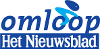Cycling - Het Nieuwsblad - 2010 - Detailed results