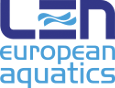 Water Polo - Women's European Junior Championships - 2019 - Home