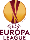 Football - Soccer - UEFA Europa League - 2019/2020 - Home