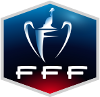 Football - Soccer - French F.A. Cup - 2020/2021 - Home