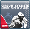 Cycling - Circuit Cycliste Sarthe - Pays de la Loire - 2019 - Detailed results