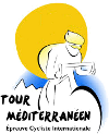 Cycling - Tour Mediterraneen - 2013 - Detailed results
