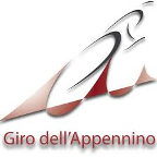 Cycling - Giro dell'Appennino - 1939 - Detailed results