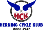 Cycling - Grand Prix Herning - 2012 - Detailed results