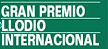 Cycling - Gran Premio Llodio - 2012 - Detailed results