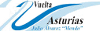 Cycling - Vuelta a Asturias - 2011 - Detailed results