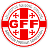 Football - Soccer - Georgian Top League - Umaglesi Liga - 2016 - Home