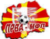 Football - Soccer - First Macedonian Football League - Prva Liga - 2012/2013 - Home