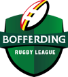 Rugby - Belgian Elite League - 2017/2018 - Home