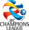 Football - Soccer - AFC Champions League - 2018 - Home