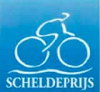 Cycling - Scheldeprijs - 2017 - Detailed results
