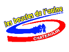 Cycling - Boucles de l'Aulne - Châteaulin - 2018 - Detailed results
