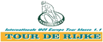 Cycling - Tour de Rijke - Prize list
