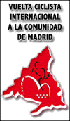 Cycling - Vuelta a la Comunidad de Madrid - 2010 - Detailed results