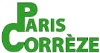 Cycling - Paris-Corrèze - 2011 - Detailed results
