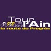 Cycling - Tour de l'Ain - 2017 - Detailed results