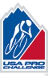 Cycling - USA Pro Cycling Challenge - 2013 - Detailed results