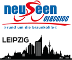 Cycling - Neuseen Classics - Rund um Die Braunkohle - 2010 - Detailed results