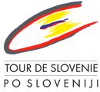 Cycling - Tour of Slovenia - 2016 - Detailed results