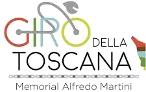 Cycling - Giro della Toscana - 2011 - Detailed results