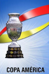 Football - Soccer - Copa América - Prize list