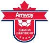Football - Soccer - Canadian Championship - Prize list