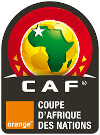 Football - Soccer - Africa Cup of Nations - 2019 - Home