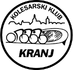 Cycling - GP Kranj - 2018 - Detailed results