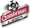 Football - Soccer - Czech Republic Division 1 - Gambrinus liga - Prize list