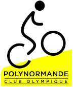 Cycling - La Poly Normande - 2018 - Detailed results