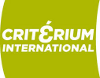 Cycling - Criterium International - 1993 - Detailed results